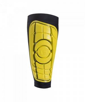 g-form-pro-s-shin-guards-schienbeinschoner-schuetzer-equipment-kinder-children-schwarz-gelb-ysp020101.jpg