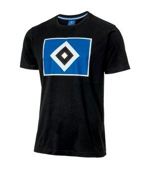 hamburger-sv-raute-t-shirt-schwarz-replicas-t-shirts-national-29900.jpg