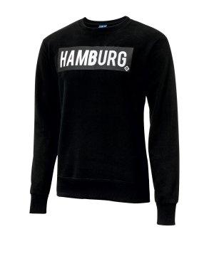 hamburger-sv-soenke-sweatshirt-schwarz-replicas-t-shirts-national-29808.jpg