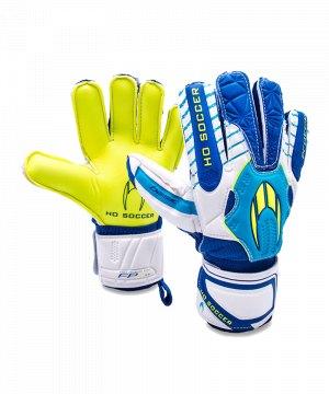 ho-soccer-basic-protek-torwarthandschuh-blau-gloves-keeper-torspieler-equipment-510506.jpg