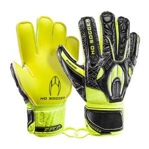ho-soccer-basic-protek-torwarthandschuh-gruen-gloves-keeper-torspieler-equipment-510507.jpg