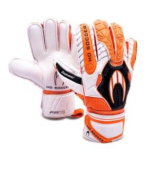 ho-soccer-basic-protek-torwarthandschuh-orange-gloves-torspieler-handschuhe-510505.jpg