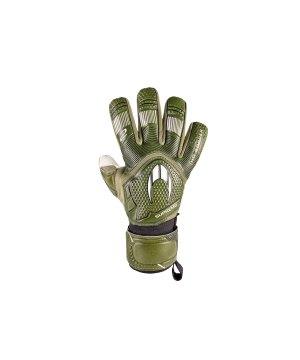 ho-soccer-clone-supremo-ii-n-tw-handschuhe-gruen-ho-soccer-tw-handschuhe-510714.jpg