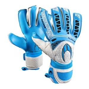ho-soccer-ikarus-club-roll-negative-blau-gloves-keeper-torwarthandschuh-torspieler-510557.jpg