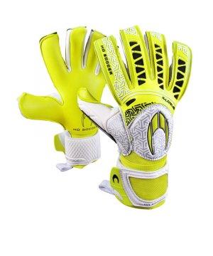 ho-soccer-ikarus-club-roll-negative-gruen-gloves-keeper-torwarthandschuh-torspieler-510562.jpg
