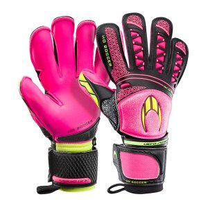 ho-soccer-ikarus-roll-gecko-megagrip-pink-gloves-keeper-torspieler-handschuh-510643.jpg