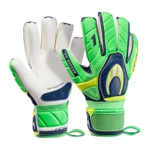 ho-soccer-one-negative-ucg-tw-handschuh-gruen-gloves-torspieler-handschuhe-510518.jpg