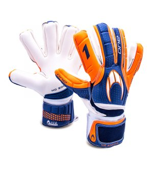 ho-soccer-one-negative-ucg-tw-handschuh-orange-gloves-torspieler-handschuhe-510521.jpg