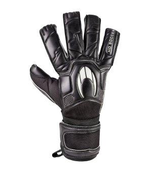 ho-soccer-premier-guerrero-n-tw-handschuhe-schwarz-ho-soccer-tw-handschuhe-510709.jpg