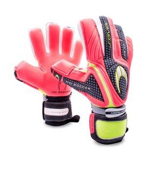 ho-soccer-pro-saver-negative-supra-grip-orange-gloves-torspieler-handschuhe-510527.jpg
