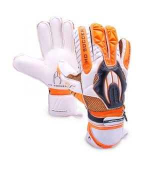 ho-soccer-protekt-flat-aquaformula-orange-gloves-torspieler-handschuhe-510535.jpg