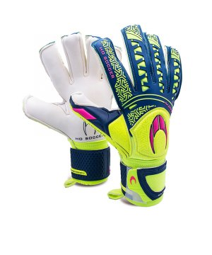 ho-soccer-ssg-ikarus-roll-supersoft-handschuh-gruen-goalie-gloves-torwart-510513.jpg