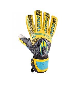 ho-soccer-ssg-ikarus-tw-handschuh-510658-equipment-torwarthandschuhe-goalkeeper-torspieler-fangen.jpg