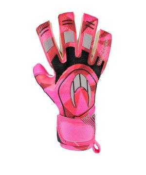 ho-soccer-supremo-pro-ii-n-tw-handschuhe-pink-ho-soccer-tw-handschuhe-510702.jpg
