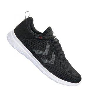 hummel-actus-breather-sneaker-schwarz-f2001-lifestyle-freizeitschuhe-streetstyle-alltag-0604532.jpg