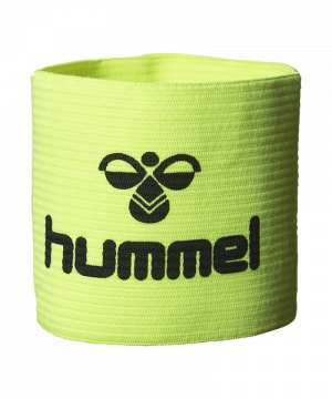 hummel-armband-old-school-captain-gruen-schwarz-f5067-99-164.jpg