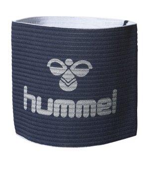 hummel-armband-old-school-captain-marine-weiss-f7268-99-164.jpg