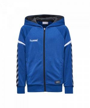 hummel-authentic-charge-kapuzenjacke-blau-f7045-teamsport-vereinsausstattung-fussballkleidung-trainingsoutfit-033416.jpg