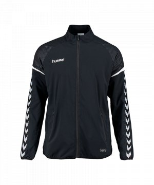 hummel-authentic-charge-micro-jacke-schwarz-f2001-teamsport-sportbekleidung-herren-men-maenner-jacket-33551.jpg