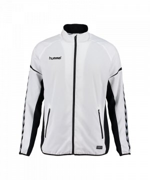 hummel-authentic-charge-micro-jacke-weiss-f9001-teamsport-sportbekleidung-herren-men-maenner-jacket-33551.jpg