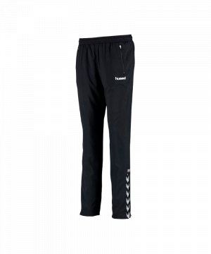 hummel-authentic-charge-micro-pant-damen-f2001-funktionshose-sporthose-hose-damen-fussball-teamsport-ausruestng-037231.jpg