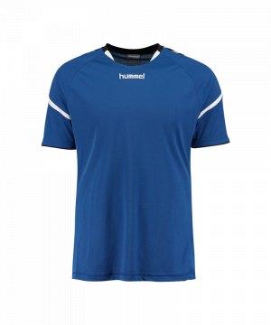 hummel-authentic-charge-ss-poloshirt-blau-f7045-sportbekleidung-kurzarm-teamsport-shortsleeve-3677.jpg