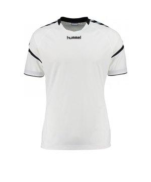 hummel-authentic-charge-ss-poloshirt-weiss-f9001-sportbekleidung-kurzarm-teamsport-shortsleeve-3677.jpg