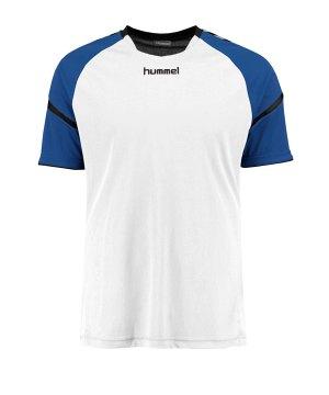 hummel-authentic-charge-ss-poloshirt-weiss-f9368-sportbekleidung-kurzarm-teamsport-shortsleeve-3677.jpg