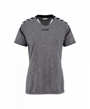 hummel-authentic-charge-ss-poly-t-shirt-damen-f2007-equipment-handball-fussball-ausruestung-trikot-teamsport-03678.jpg