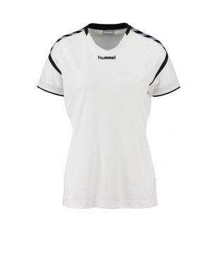 hummel-authentic-charge-ss-poly-t-shirt-damen-f9001-equipment-handball-fussball-ausruestung-trikot-teamsport-03678.jpg