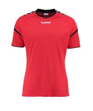 hummel-authentic-charge-ss-trikot-rot-f3061-fussball-teamsport-textil-trikots-3677.jpg