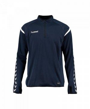 hummel-authentic-charge-sweatshirt-blau-f7364-teamsport-sportbekleidung-longsleeve-langarm-33406.jpg