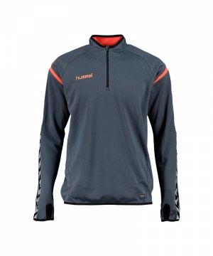 hummel-authentic-charge-sweatshirt-blau-f8730-teamsport-sportbekleidung-longsleeve-langarm-33406.jpg