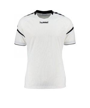 hummel-authentic-charge-trikot-kids-weiss-f9001-teamsport-sportbekleidung-shortsleeve-trikot-103677.jpg