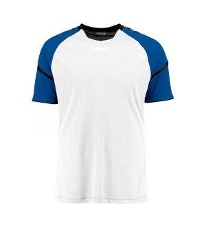 hummel-authentic-charge-trikot-kids-weiss-f9368-teamsport-sportbekleidung-shortsleeve-trikot-103677.jpg