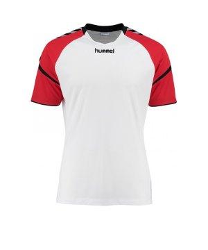 hummel-authentic-charge-trikot-kids-weiss-f9402-teamsport-sportbekleidung-shortsleeve-trikot-103677.jpg