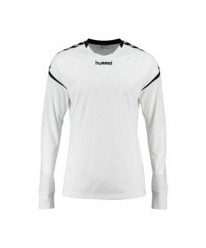 hummel-authentic-charge-trikot-langarm-kids-f9001-teamsport-children-oberteil-jersey-104616.jpg