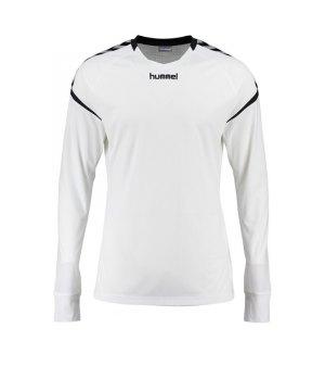 hummel-authentic-charge-trikot-langarm-weiss-f9001-herren-shirt-fitness-running-teamsport-004616.jpg