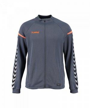 hummel-authentic-charge-zip-jacke-blau-f8730-teamsport-sportbekleidung-jacke-jacket-training-33401.jpg