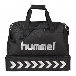 hummel-authentic-soccer-bag-sporttasche-training-fitnessstudio-bodenfach-groesse-l-f2250-schwarz-silber-40-959.jpg