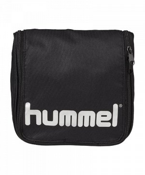 hummel-authentic-toiletry-bag-kulturbeutel-f2250-equipment-ausruestung-kulturtasche-040965.jpg