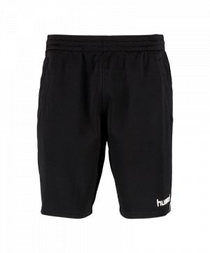 hummel-authentic-training-shorts-schwarz-f2001-teamsport-sportbekleidung-kurze-hose-herren-men-maenner-11503.jpg