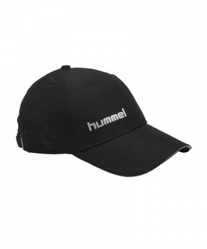 hummel-cap-basic-schwarz-grau-f2001-89-066.jpg