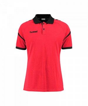 hummel-charge-functional-poloshirt-rot-f3062-teamsport-sportbekleidung-shortsleeve-kurzarm-herren-men-maenner-2435.jpg