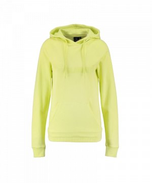 hummel-classic-bee-hoody-damen-gelb-f6510-sportbekleidung-damen-women-frauen-kapuzenshirt-36310.jpg
