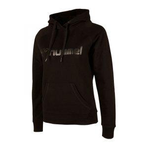 hummel-classic-bee-hoody-damen-schwarz-f2042-sweatshirt-kapuze-freizeit-sportbekleidung-frauen-36-310.jpg