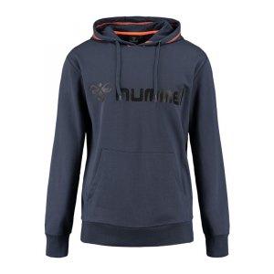 hummel-classic-bee-hoody-sweatshirt-grau-f8540-kapuzenpullover-freizeit-men-herren-maenner-36-500.jpg