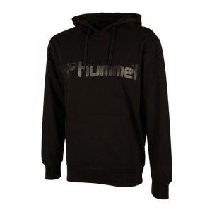 hummel-classic-bee-hoody-sweatshirt-pullover-teamsport-vereinsausstattung-lifestyle-men-herren-maenner-schwarz-f2042-36-500.jpg