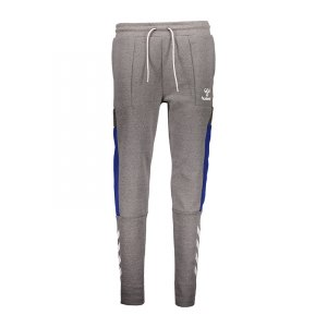 hummel-classic-bee-orion-pants-hose-lang-f2006-sporthose-sweatpant-jogginghose-jogger-hose-037788.jpg
