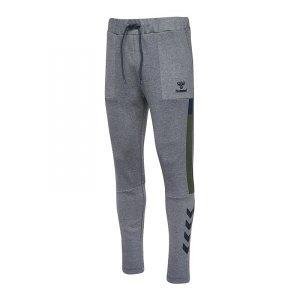hummel-classic-bee-orion-pants-hose-lang-f2800-sporthose-sweatpant-jogginghose-jogger-hose-037788.jpg